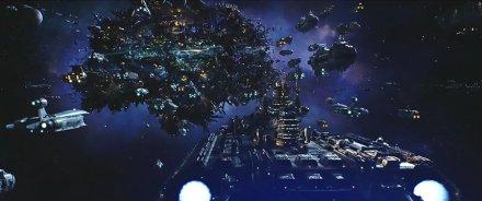 valerian_cite_mille_planetes_station_alpha
