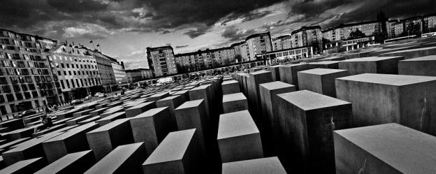 20120421-Visite-du-Memorial-a-Berlin-Intro