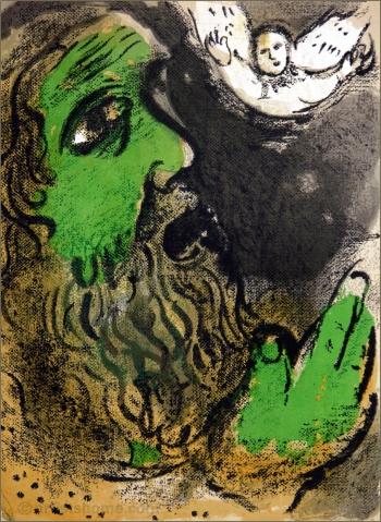 1230_0_1230_0_Chagall_Hiob_betend