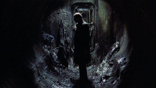 ob_901b8d_stalker-1979-andrei-tarkovsky
