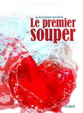 082-LE_PREMIER_SOUPER-c1-Corinne_Billon