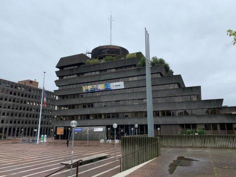 Hôtel_Département_Seine_St_Denis_Bobigny_1