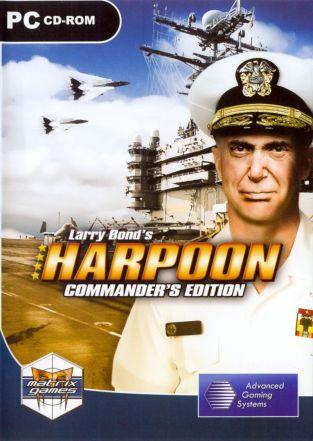 137606-larry-bond-s-harpoon-commander-s-edition-windows-front-cover