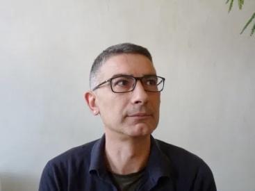 Didier-da-Silva