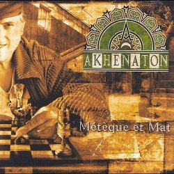 http---images.music-story.com-img-album_A-akhenaton-meteque-et-mat