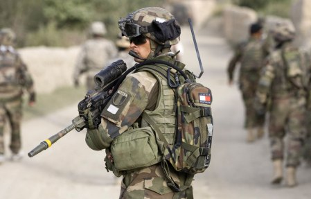 Afghanistan-La-France-visee