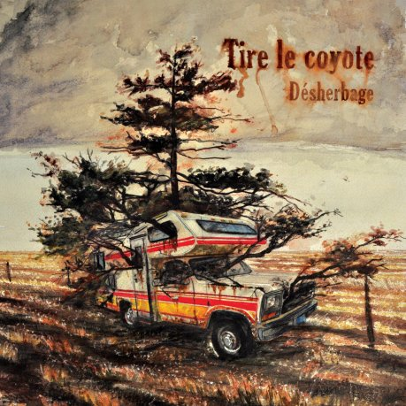 cover_Tire-le-coyote-Desherbage