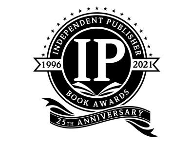 IP25logo
