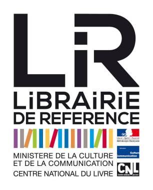 Logo-label-LIR