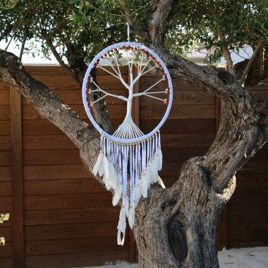 ori-attrape-reve-arbre-de-vie-perle-bois-naturelle-et-couleurs-coton-plumes-1634