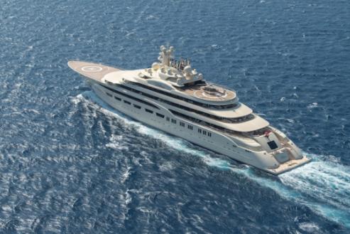 superyachts-yachts-de-luxe-megayacht-4
