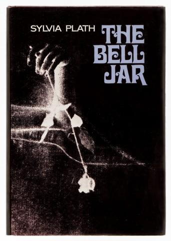 The-Bell-Jar-1971