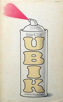 220px-Ubik(1stEd)