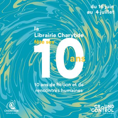 Carré_10 ans Charybde