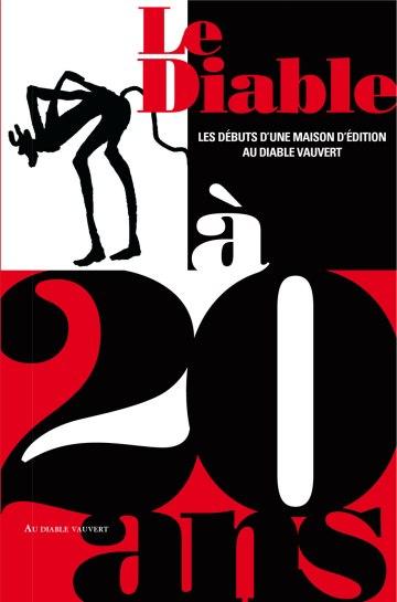 20-ANS_Le-DIABLE-03