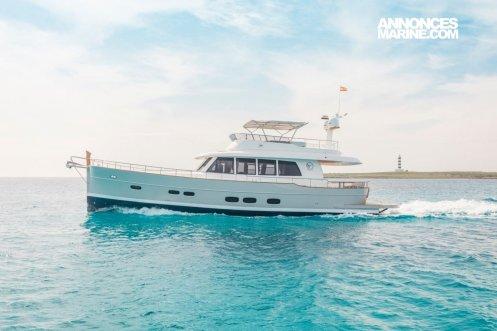 bateau-sasga-menorquin-68-6266604-am