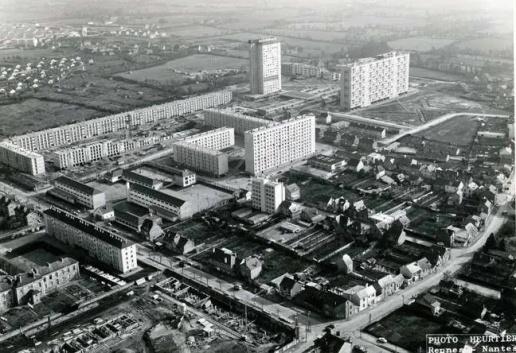 blosne-1960