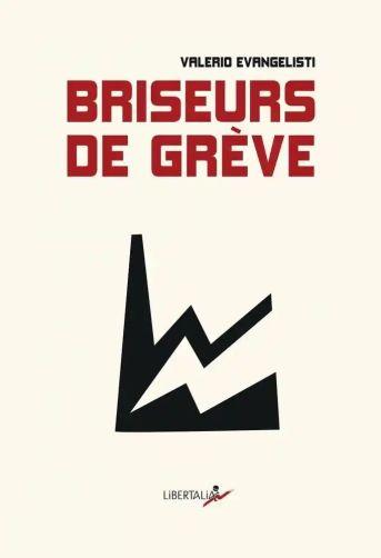 Briseurs