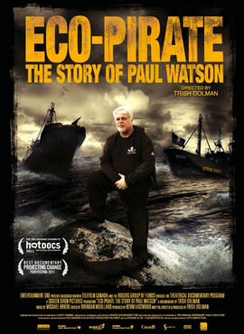 Eco-Pirate_-_The_Story_of_Paul_Watson_poster