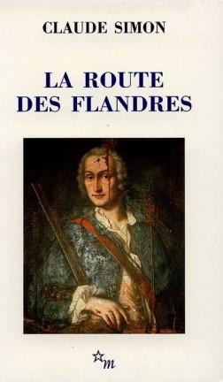 la_route_des_flandres-6958-264-432