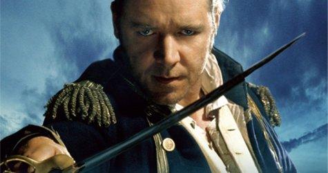 Master-and-Commander-Prequel-se-passe-t-il-Russell-Crowe-reviendra-t-il