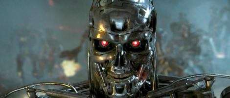 terminator-6-first-look