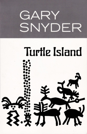 Turtle_Island_-_Gary_Snyder