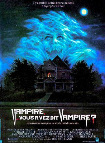 Vampire_vous_avez_dit_Vampire