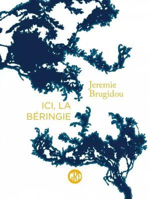 Béringie