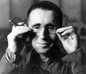 Brecht1_1_0