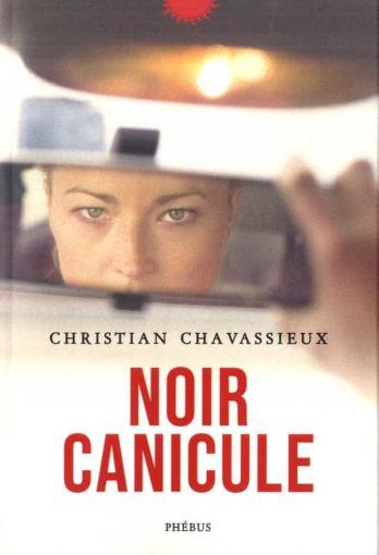 Chavassieux