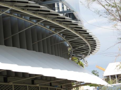 XXXX_CAP3000_vue façade©RFR