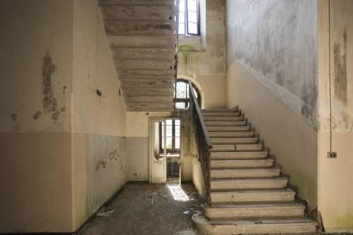 comment-renover-immeuble-escalier-2