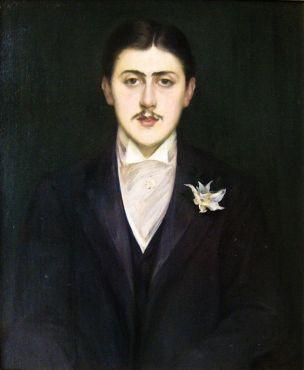 Jacques-Emile_Blanche_Portrait_de_Marcel_Proust_1892